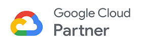 Google - Partners that enhance our capabilities