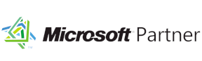 Microsoft - Partners that enhance our capabilities