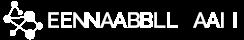 Enabl AI Logo